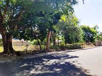 Lots and Land for Sale in Central Sosua, Sosua, Puerto Plata $70,000