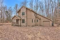 Homes for Sale in Pocono Pines, Pennsylvania $369,000