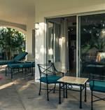Condos for Sale in San Jose Corridor, San Jose del Cabo, Baja California Sur $356,000