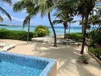 Homes for Sale in Punta Sur, Akumal, Quintana Roo $850,000