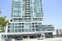Condos for Rent/Lease in Mississauga, Ontario $3,300 monthly