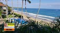 Condos for Sale in Cabarete Bay , Puerto Plata $1,400,000