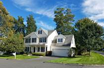 Homes Sold in Danbury, Connecticut $400,000