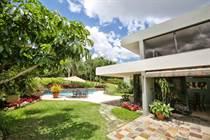 Homes Sold in Estancias de Torrimar, Guaynabo, Puerto Rico $835,000