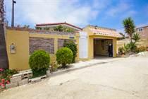Homes for Sale in Mar de Puerto Nuevo, Rosarito , Baja California $169,900