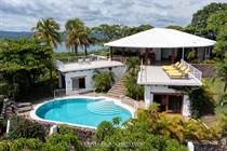 Homes for Sale in Playa Flamingo, Guanacaste $2,700,000