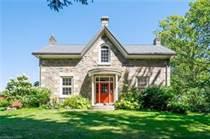 Homes for Sale in GUELPH ERAMOSA, Guelph/Eramosa, Ontario $3,950,000