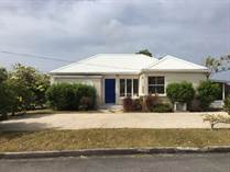 Homes for Sale in Bannatyne Gardens , Christ Church, Christ Church $272,500