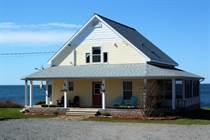 Homes for Sale in Malagash, Nova Scotia $449,900
