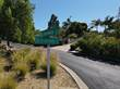 Lots and Land for Sale in Fallbrook, California $369,000