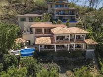 Homes for Sale in Playa Flamingo, Guanacaste $1,290,000