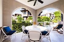 Condos for Sale in Las Catalinas, Guanacaste $765,000