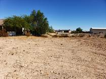 Homes for Sale in Golden Shores, Arizona $21,000