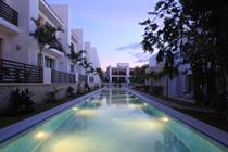 Homes for Sale in Playacar Phase 2, PLAYA DEL CARMEN, Quintana Roo $349,000