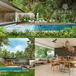 Homes for Sale in Xpu-Ha, Quintana Roo $150,000
