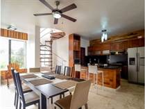 Condos for Sale in Cabarete, Puerto Plata $227,000