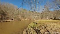 Lots and Land for Sale in North Carolina, Lansing, North Carolina $65,000