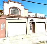 Homes for Rent/Lease in playas de tijuana, Tijuana, Baja California $1,750 monthly