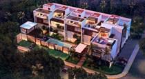 Condos for Sale in Aldea Zama, Tulum, Quintana Roo $243,900