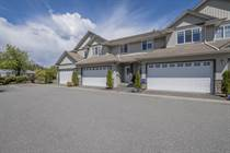 Homes for Sale in Promontory, Chilliwack, British Columbia $412,900