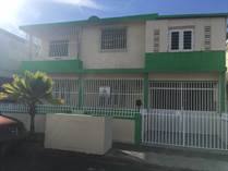 Homes for Sale in Lomas Verdes, Puerto Rico $138,000