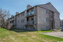 Condos for Sale in Saskatoon, Saskatchewan $95,900