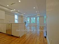 Homes for Rent/Lease in Central Square, Cambridge, Massachusetts $5,000 one year