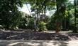 Lots and Land for Sale in Ojochal, Puntarenas $78,000