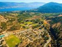 Lots and Land for Sale in Main Town, Summerland, British Columbia $219,900