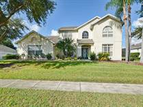 Homes Sold in Formosa Garden, Kissimmee, Florida $450,000