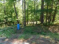 Lots and Land for Sale in Eatonton, Georgia $5,000
