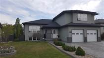Homes for Sale in Peace River, Alberta $539,000
