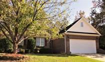 Homes for Sale in Sanford, North Carolina $192,900