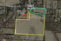 Lots and Land for Sale in Westerville - Delaware County, Ohio $1,499,900