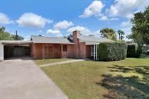Homes for Sale in Maricopa County, Arizona $335,000