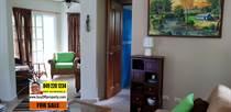 Homes for Sale in Batey Sosua, Sosua, Puerto Plata $159,000