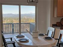 Homes Sold in Mile Hill, Port Orchard, Washington $450,000