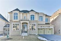 Homes for Sale in Brampton, Ontario $1,789,999