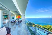 Homes for Sale in Amapas, Puerto Vallarta, Jalisco $590,000