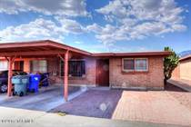 Homes for Rent/Lease in Tucson, Arizona $995 monthly