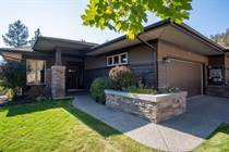 Homes for Sale in Predator Ridge, Vernon, British Columbia $779,000