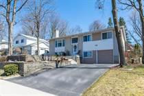 Homes for Sale in Waterloo East, Waterloo, Ontario $649,900