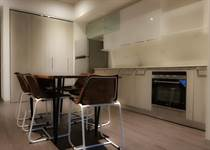 Homes for Rent/Lease in Central, Santa Ana, San José $950 monthly