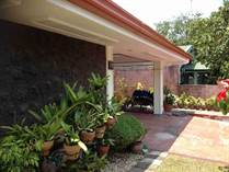 Homes for Rent/Lease in Bf Homes Paranaque, Paranaque City, Metro Manila ₱48,000 monthly
