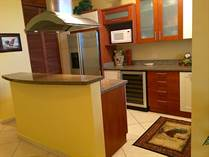 Homes for Sale in Maralago, Humacao, Puerto Rico $350,000