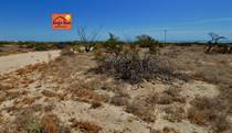 Homes for Sale in El Dorado Ranch, San Felipe, Baja California $7,000