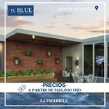 Homes for Sale in Santo Domingo, Santo Domingo $128,000