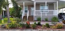 Homes for Sale in Lamplighter Village, Melbourne, Florida $80,000