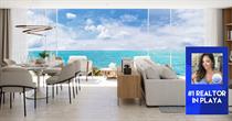 Homes for Sale in Zazil-ha, Playa del Carmen, Quintana Roo $694,729