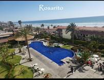 Condos for Sale in Rosarito Beach Condo Hotel, Playas de Rosarito, Baja California $220,000